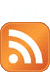 Youtube RSS